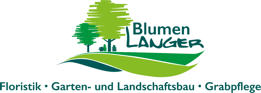 Blumen Langer GmbH