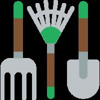 005-tools