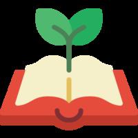 012-book