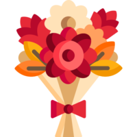 flower-bouquet(1)